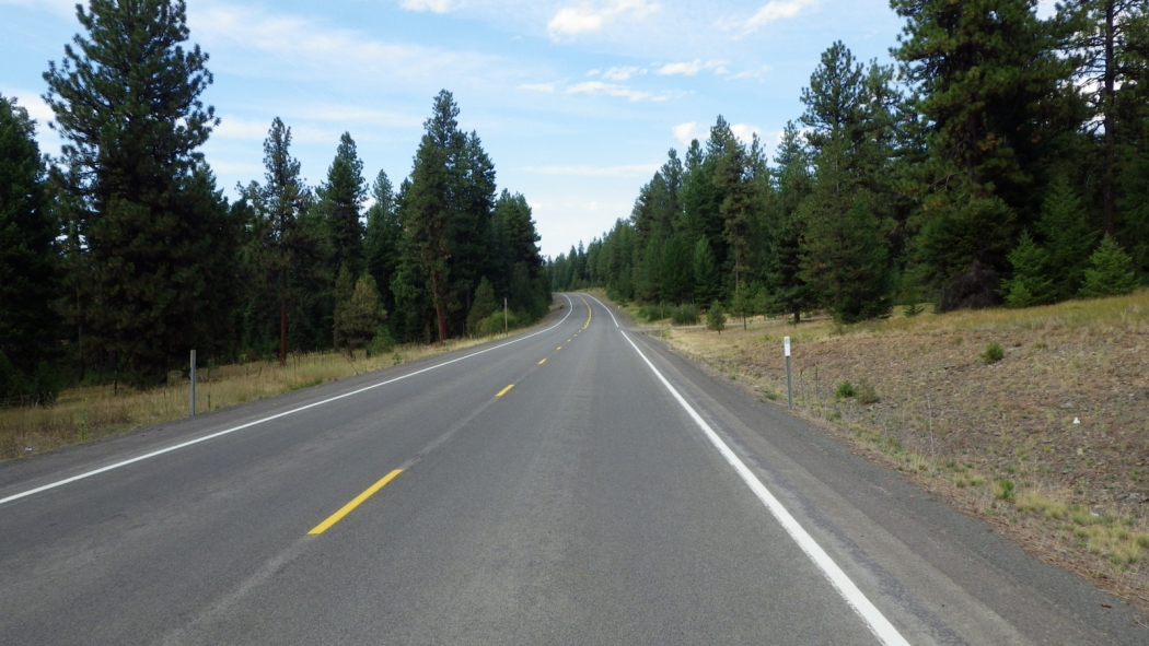 davis creek dating site Release date: may 23, 2018 obsidian collection will open for the 2018 season  on may 31, 2018 at lassen/rainbow, middle fork davis creek, needles and.