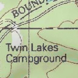 Halfway Oregon Map.Sugarloaf Trail 1887 Mountain Biking Halfway Oregon